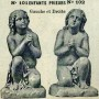 TU_DUCH_1896_PL470_AS - Statues religieuses - Image4