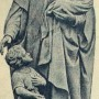 TU_DUCH_1896_PL470_AY - Statues religieuses - Image2