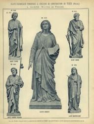 TU_DUCH_1896_PL470_BB – Statues religieuses