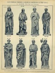 TU_DUCH_1896_PL470_BC – Statues religieuses