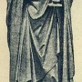 TU_DUCH_1896_PL470_BC - Statues religieuses - Image1