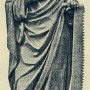 TU_DUCH_1896_PL470_BC - Statues religieuses - Image6