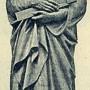 TU_DUCH_1896_PL470_BC - Statues religieuses - Image7