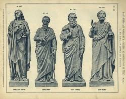 TU_DUCH_1896_PL470_BD – Statues religieuses
