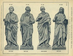 TU_DUCH_1896_PL470_BE – Statues religieuses