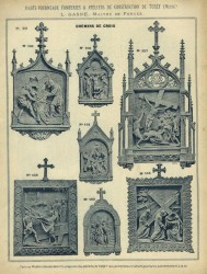 TU_DUCH_1896_PL470_BH – Chemins de croix