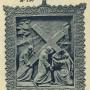 TU_DUCH_1896_PL470_BH - Chemins de croix - Image6