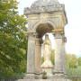 Vierge de l'Oratoire - Saint-Rémy-de-Provence - Image3