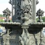 Fontaine - Place des Déportés - Poligny - Image8
