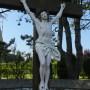 Christ en croix - Vattetot-sur-Mer - Image2