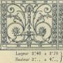 TU_DUCH_1896_PL203 - Porte de parc - Image3