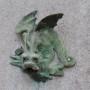 Fontaine - Musée Saint-Rémi - Reims - Image4