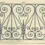 TU_DUCH_1896_PL060 - Grands balcons - Image1
