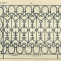 TU_DUCH_1896_PL060 - Grands balcons - Image2