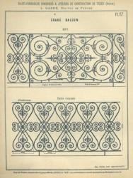 TU_DUCH_1896_PL067 – Grand balcon