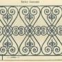 TU_DUCH_1896_PL067 - Grand balcon - Image2