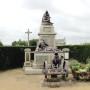 Monument aux morts de 14-18 – Les Epesses