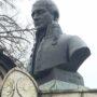 Monument à Jacques Lisfranc - Cimetière de Montparnasse - Paris (75014) - Image2