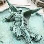 Monument aux morts de 1870 - Boulogne-sur-Mer - Image4