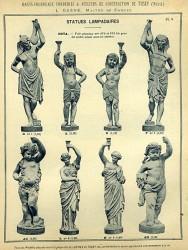 TU_DUCH_1896_PL373_05-V – Statues lampadaires