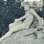 TU_DUCH_1896_PL373_16-XVI - Fontaines monumentales - Exposition universelle de 1889 - Image2