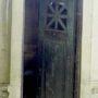 Portes de chapelles sépulcrales (1)  - Division 70 - Cimetière du Père Lachaise - Paris (75020) - Image16