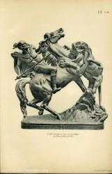 TH_1887_PL49 – Chasse au lion