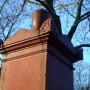 Tombe de J-F Chagot - Cimetière du Père-Lachaise - Paris (75020) - Image2