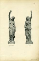 TH_1887_PL86 – Lampadaires : Europe, Asie