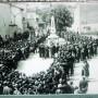 Monument aux morts - Lautrec - Image2