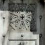 Portes de chapelles sépulcrales - Division 96 (2 - 2) - Cimetière du Père Lachaise - Paris (75020) - Image7
