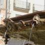 Vasque-fontaine - Place Lafayette - Villeneuve-sur-Lot - Image4