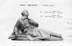 DUR_MM_PL06 – Poilu mourant