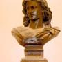 Buste de la République (Marianne) - Mairie - Avignon - Image3