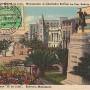 Monument à Simon Bolivar - Paseo del Prado - La Paz - Image1