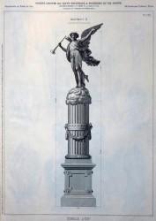 VO3_PL713 – Monument