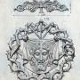 VO3_PL863 - Ornements funéraires et religieux d'applique - Image5
