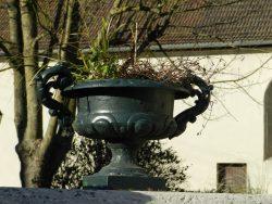 Coupes et vases – Humbécourt