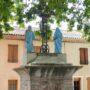 Calvaire - Montans - Image4
