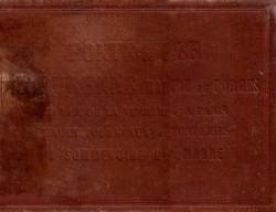 DUR_1868_PL000 – Couvertures