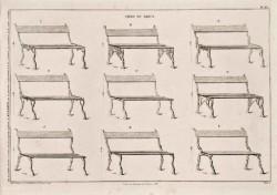 DUR_1868_PL187 – Pieds de bancs