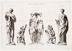 DUR_1868_PL201_E – Statues et groupes décoratifs