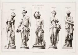 DUR_1868_PL201_F – Statues décoratives