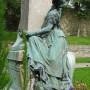 Monument au docteur Duchenne - Boulogne-sur-Mer - Image9