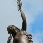 Colonne de la Liberté – Rodez
