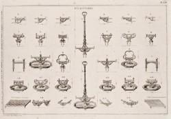 DUR_1868_PL220 – Décrottoirs