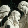 Monument à Saint Joseph - Colline de Sion - Saxon-Sion - Image4