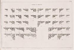 DUR_1868_PL224 – Supports de tablettes