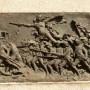 Monument à Rouget de Lisle - Choisy-le-Roi - Image3