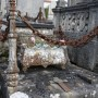 Cimetière (2/4) - Entourages - Bar-le-Duc - Image5